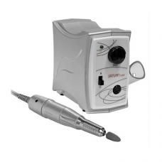 Аппарат для маникюра, педикюра Saturn 3565
