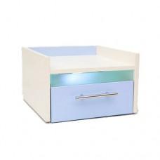 Ультрафиолетовый стерилизатор Уфикон