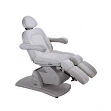 Кресло педикюрное Р22