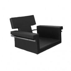 Мягкий элемент кресла Николь для мойки