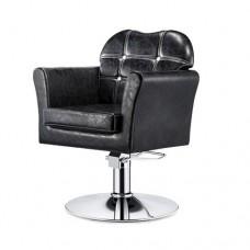 Кресло парикмахерское Abbrasco