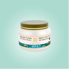 Health & Beauty Интенсивный крем для тела на основе оливкового масла и меда 250 мл