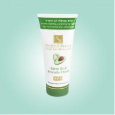 Health & Beauty Многофункциональный крем с Авокадо 180 мл