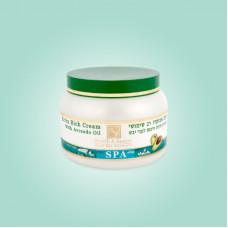 Health & Beauty Многофункциональный крем с Авокадо 250 мл