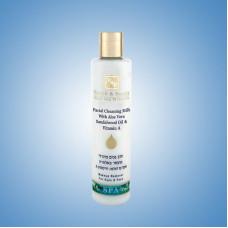 Health & Beauty Очищающее молочко для лица 250мл