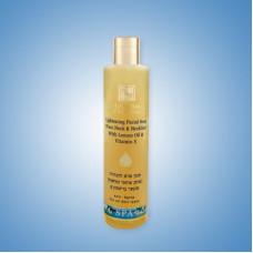 Health & Beauty Жидкое мыло для лица, шеи, декольте 250мл