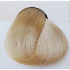 KAARAL 10.3 краска для волос, очень очень светлый блондин золотистый / AAA 60 мл