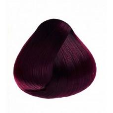 Kaaral AAA Hair Cream Крем-краска  .22 фиолетовый корректор 60 мл