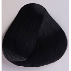 Kaaral AAA Hair Cream Крем-краска  2.11 синяя ночь 60 мл