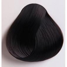 Kaaral AAA Hair Cream Крем-краска  4.1 пепельный каштан 60 мл