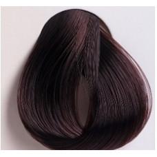 Kaaral AAA Hair Cream Крем-краска  4.5 махагоновый каштан 60 мл