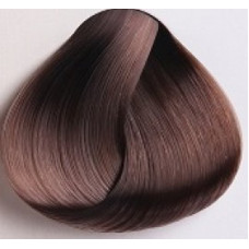 Kaaral AAA Hair Cream Крем-краска  5.24 светлый фиолетово-медный каштан 60 мл