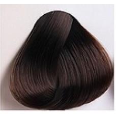 Kaaral AAA Hair Cream Крем-краска  6.0 темный блондин 60 мл