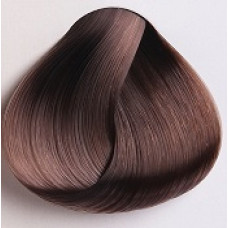 Kaaral AAA Hair Cream Крем-краска  6.1 темно-пепельный блондин 60 мл