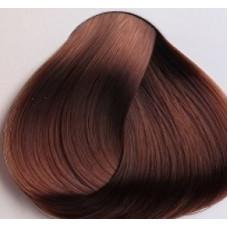 Kaaral AAA Hair Cream Крем-краска  6.35 темный золотисто-махагоновый блондин 60 мл