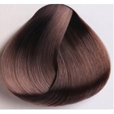Kaaral AAA Hair Cream Крем-краска  7.1 пепельный блондин 60 мл