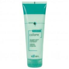 Kaaral Purify Colore Conditioner. Кондиционер для окрашенных волос 250 мл