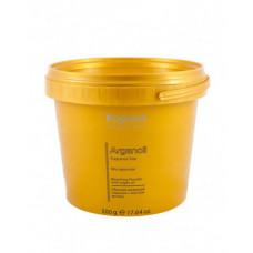 Kapous Arganoil Обесцвечивающий порошок с маслом арганы для волос 500 г
