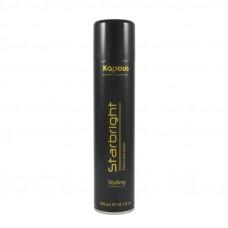 Kapous Professional Styling Блеск для волос Starbright 300 мл