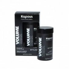 Kapous Professional Styling Пудра для создания объема на волосах Volumetrick 7 гр