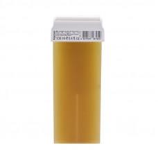 Kapous Professional Жирорастворимый воск с экстрактом Мёда картридж с широким роликом 100 мл