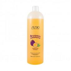 Kapous Studio Бальзам для всех типов волос Маракуйя 1л