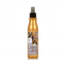 Korea Confume Argan Gold Увлажняющий спрей для волос аргановым маслом 200мл
