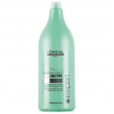 L'Oreal Professionnel Volumetry Шампунь для придания объема тонким волосам 1500 мл