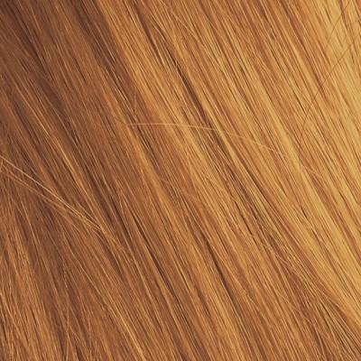 Schwarzkopf Professional Igora Royal Крем-краска 9-55 Блондин золотистый экстра 60мл