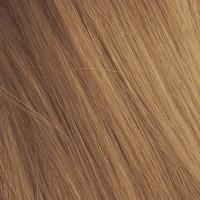 Schwarzkopf Professional Igora Royal Крем-краска 9-65 Блондин шоколадный золотистый 60мл