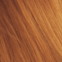 Schwarzkopf Professional Igora Royal Крем-краска 9-7 Блондин медный 60 мл