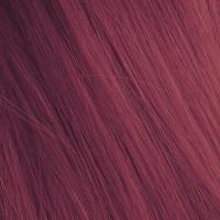 Schwarzkopf Professional Igora Royal Крем-краска 9-98 Блондин фиолетовый красный 60мл